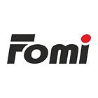 logo - Fomi - Honda Třinec