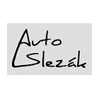 logo - Auto Slezák