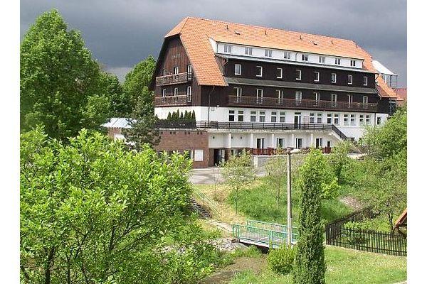 Domicil Möbel Katalog : domicil aktivn ch senior o p s ole n ~ Sanjose-hotels-ca.com Haus und Dekorationen