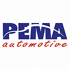 logo - Pema Automotive, s.r.o.