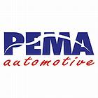 logo - Pema Automotive, s.r.o.