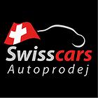 logo - Autoprodej Swisscars