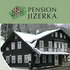 logo Pension Jizerka