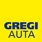 logo - GREGI s.r.o.