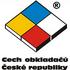 logo Cech obkladačů ČR z.s.