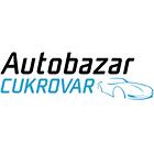 logo - AUTOBAZAR CUKROVAR