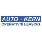 logo - Auto-Kern s.r.o.