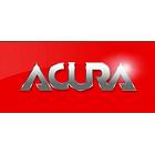 logo - ACURA spol. s r.o. Autobazar