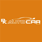 logo - PK AUTOCAR s.r.o.