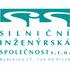 logo Silniční inženýrská společnost, s.r.o.