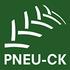 logo Pneu-ck.cz