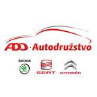 logo - Autodružstvo Frýdek - Místek - Škoda Plus