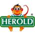 logo Domky-herold.cz