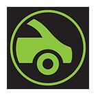 logo - AUTO Z DOVOZU