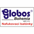 logo Globos Bohemia, s.r.o.