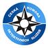 logo Česká komora detektivních služeb