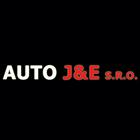 logo - AUTOBAZAR J & E