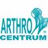 logo ARTHROCENTRUM - zdravotnické potřeby