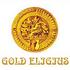 logo Goldeligius.cz