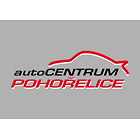 logo - Autocentrum Pohořelice s.r.o.