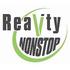 logo 1. Nonstop Reality