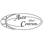 logo - Autocentrum Jílové
