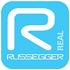 logo RUSSEGGER REAL, s.r.o.