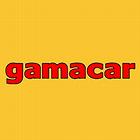 logo - Gamacar