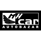 logo - Autobazar MH CAR