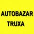 logo - AUTOBAZAR TRUXA