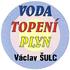 logo Václav Šulc