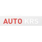 logo - Auto Krs