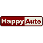 logo - HappyAuto