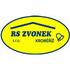 logo Realitní společnost Zvonek, s.r.o.