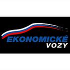 logo - Ekonomické vozy s.r.o.