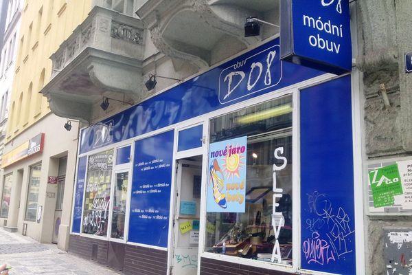 D 08 (Praha e08e384d19