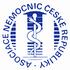 logo ASOCIACE NEMOCNIC ČR