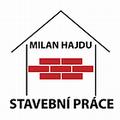 logo Milan Hajdu