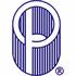 logo Petr Prokeš - laboratorní a technické sklo