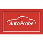 logo - AUTO - PROBE s.r.o.