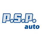 logo - P.S.P. auto