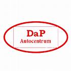 logo - Autocentrum DaP s.r.o.