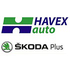 logo - HAVEX - auto s.r.o. Mladá Boleslav
