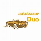 logo - Autobazar DUO