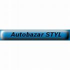 logo - www.Autobazarstyl.cz