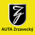 logo Radek Zrzavecký
