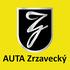 logo - Radek Zrzavecký