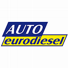 logo - AUTO EURODIESEL, s.r.o.