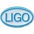logo LIGO GUMÁRNA