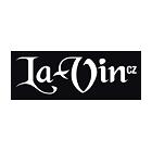 PILSNER URQUELL 12° 15 L v obchodě La-Vin.cz